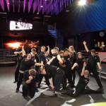001 Essex Dance Theatre Competition Evoke Nightclub March 2013_1