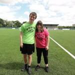001 Harlow FC Aug 2013