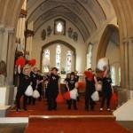 001 St John's Church Anniversary Fete, 14th July 2012
