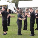 002 Bicknacre Festival & Country Show 17th September 2011
