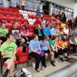 002 Harlow FC Aug 2013