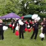 002 Helen Rollason Fete 23rd June 2012