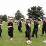 002 Larkrise Primary School Summer Fete 10th July