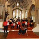 002 St John's Church Anniversary Fete, 14th July 2012
