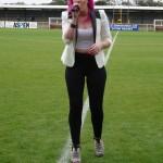 002 Thurrock FC Sept 2013