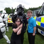 002 Upside of Downs Fun Day 12th July 2015