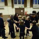 003 Dance 21 S with Hannah Jan 2014