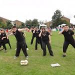 003 Larkrise Primary School Summer Fete 10th July