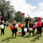 003 Oakview School, Loughton 30th June 2012