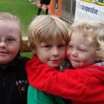 003 Thurrock FC Sept 2013