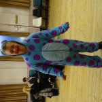 004 Fancy DressOnesie Fun Day Feb 2014