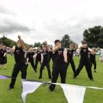 004 Larkrise School Fete 1st July 2012