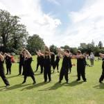 004 Oakview School, Loughton 30th June 2012