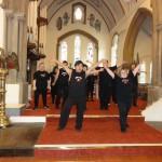 004 St John's Church Anniversary Fete, 14th July 2012