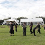 005 Bicknacre Festival & Country Show 17th September 2011