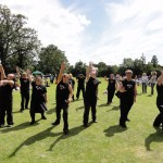005 Oakview School, Loughton 30th June 2012
