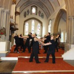 005 St John's Church Anniversary Fete, 14th July 2012