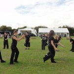 006 Bicknacre Festival & Country Show 17th September 2011