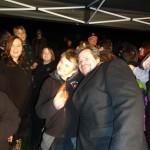 006 Billericay Round Table Fireworks 5th Nov 2011
