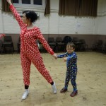 006 Fancy DressOnesie Fun Day Feb 2014