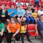 006 Harlow FC Aug 2013