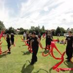 006 Oakview School, Loughton 30th June 2012