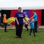 006 Upside of Downs Fun Day 12th July 2015