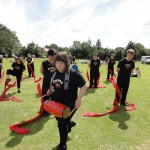 007 Oakview School, Loughton 30th June 2012