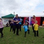 010 Upside of Downs Fun Day 12th July 2015