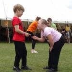 010 Walthamstock Festival 5th July 2014