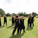 011 Oakview School, Loughton 30th June 2012