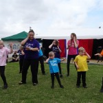 011 Upside of Downs Fun Day 12th July 2015