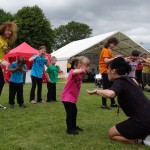 012 Walthamstock Festival 5th July 2014