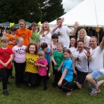 013 Walthamstock Festival 5th July 2014
