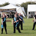 014 Bicknacre Festival & Country Show 17th September 2011
