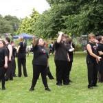 016 Roundwood Garden Centre 4th Aug 2012