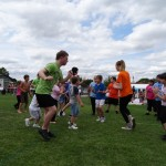 016 Upwards with Downs Fun day 27th July 2014