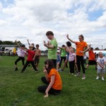 017 Upwards with Downs Fun day 27th July 2014