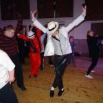 018 11th Dec 2014 Michael Jackson Workshop