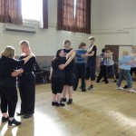 Jiving with Jive Swing 006