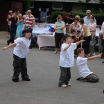 2007 Thriftwood School Fete 008