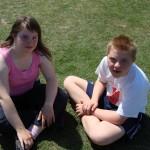2008 Mersea Camp 001