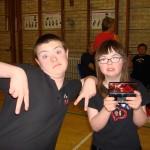 2009 Boswells School Show 003