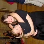 2009 Boswells School Show 004