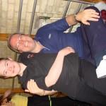 2009 Boswells School Show 006