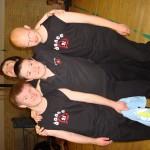 2009 Boswells School Show 008