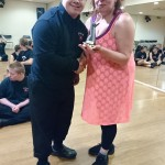 001 Brian Jiggins Award June 2016_1