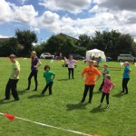001 Larkrise School Fete 2nd July 2016_1